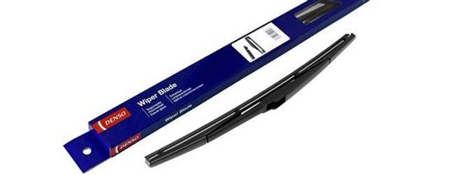 Щетка задняя Denso DRB-040 400mm
