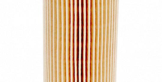 HU719/8x MANN-FILTER Масляный фильтр