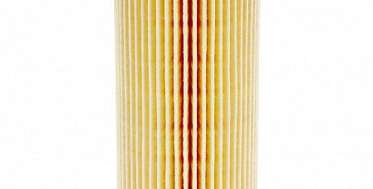 HU726/2x MANN-FILTER Масляный фильтр