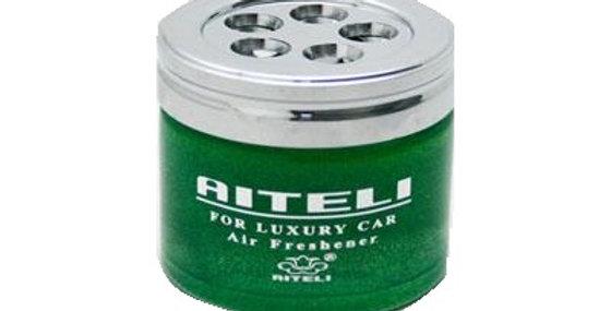 Ароматизатор DA-108 Alteli Лимонный