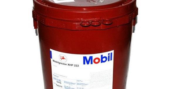 Смазка MOBIL Mobilgrease ХHP-222 18кг
