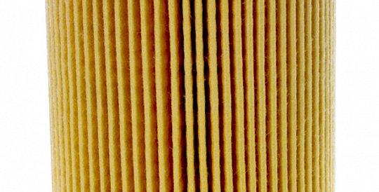 EO3005 SAKURA Масляный фильтр
