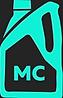 логотип МС ЗЕЛЕНЫЙ2.png