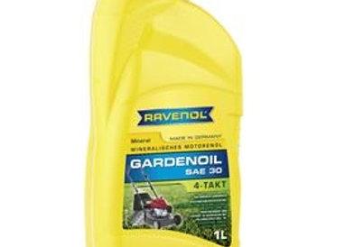 RAVENOL 4-Takt Gardenoil HD30