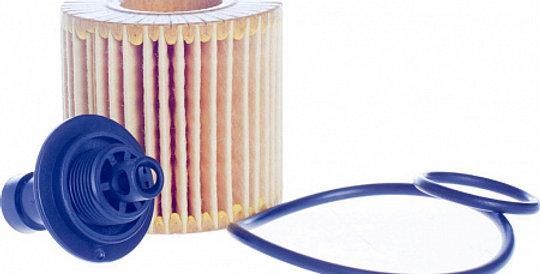 HU6006z MANN-FILTER Масляный фильтр