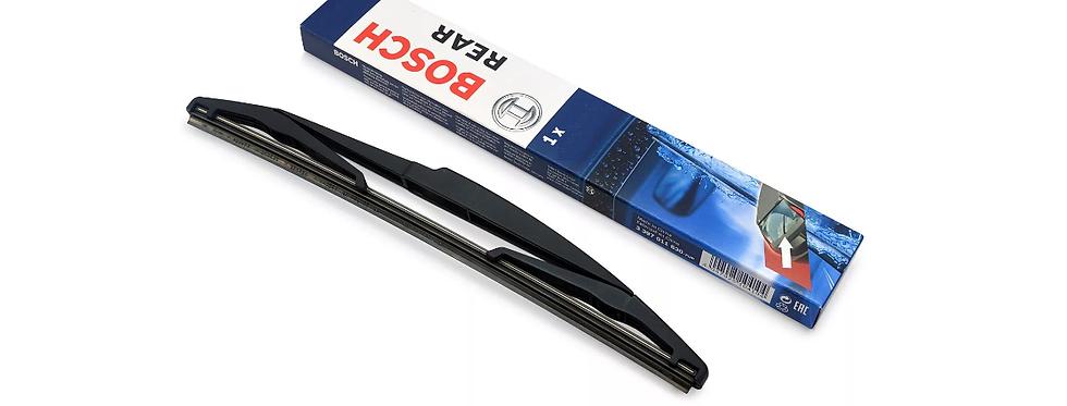 Щетка Задняя Bosch Rear H281 280мм