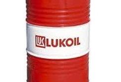 Гидравлическое масло Лукоил Гейзер ЛТ 32 216.5л.