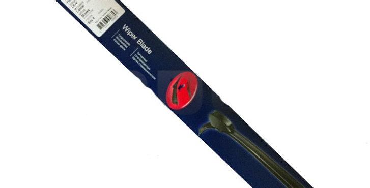 щетка бескаркасная Denso DFR-013 700mm