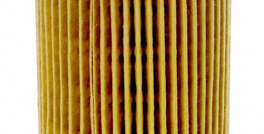 EO24070 SAKURA Масляный фильтр