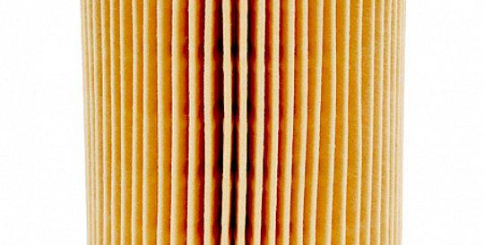 HU925/4x MANN-FILTER Масляный фильтр