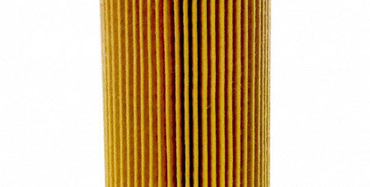 EO19030 SAKURA Масляный фильтр