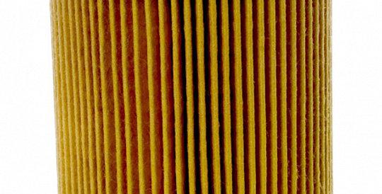 EO1701 SAKURA Масляный фильтр