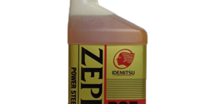 Жидкость для гидроусилителя руля IDEMITSU Zepro PSF 0.5 л