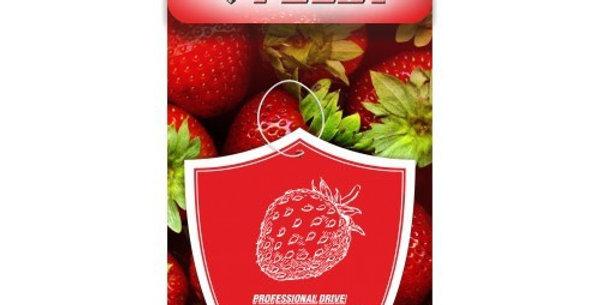 Ароматизатор Felix wild strawberry