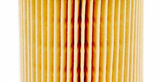 HU819x MANN-FILTER Масляный фильтр