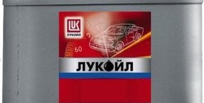 Трансмиссионное масло Лукоил п/с ТМ-4 GL-4 75w90 18 л.