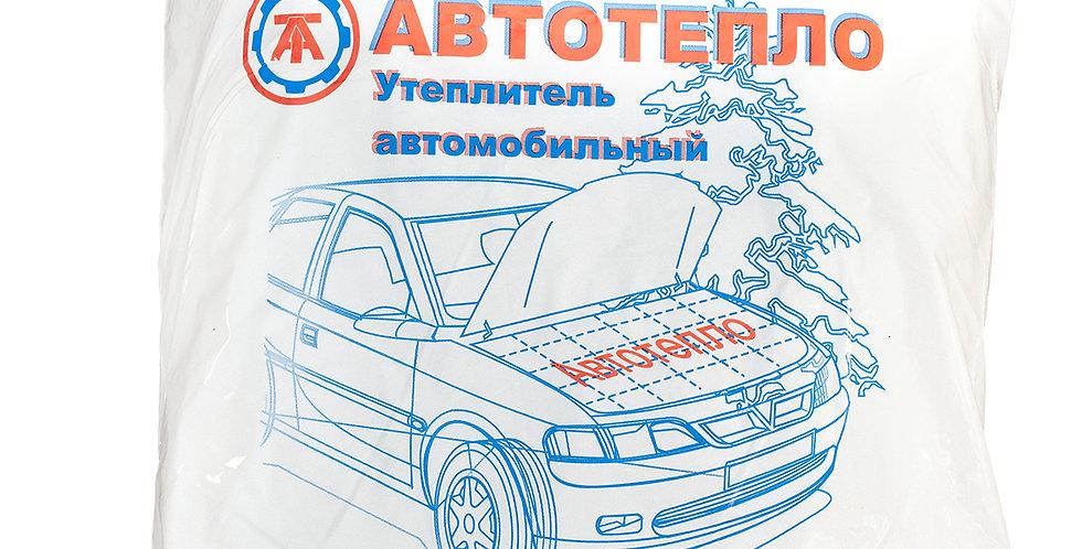 Утеплитель автомобильный Автотепло №4