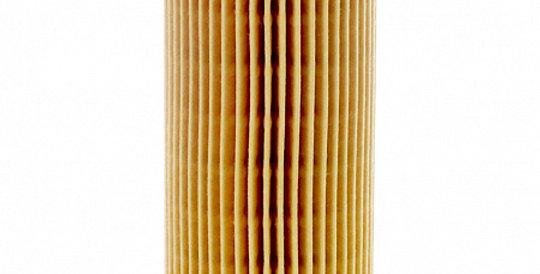 HU721/4x MANN-FILTER Масляный фильтр