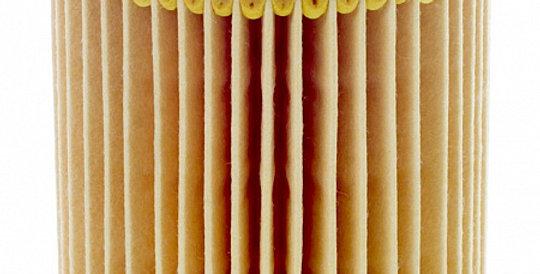 HU7019z MANN-FILTER Масляный фильтр