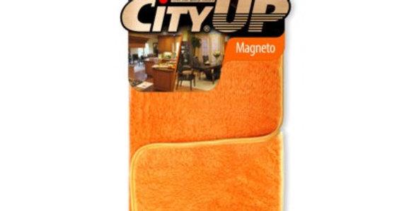 Салфетка микрофибра CitiUp Magneto СА-116