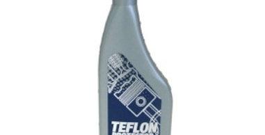 Присадка для моторного масла с тефлоном Mannol Teflon Protector 200 мл