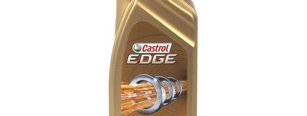 Моторное масло CASTROL EDGE Sport 10w60 1л