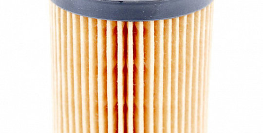 HU712/8x MANN-FILTER Масляный фильтр