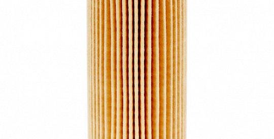 HU6004x MANN-FILTER Масляный фильтр