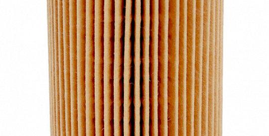 HU719/3x MANN-FILTER Масляный фильтр