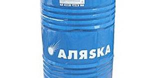 Антифриз -40 зеленый G-11 Аляска LongLife 210 кг