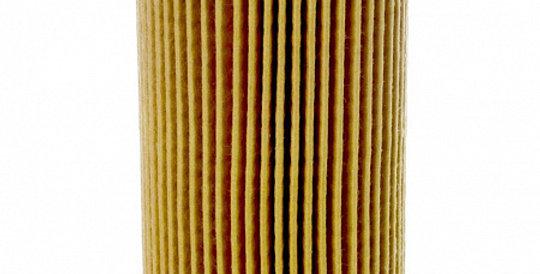 EO2631 SAKURA Масляный фильтр