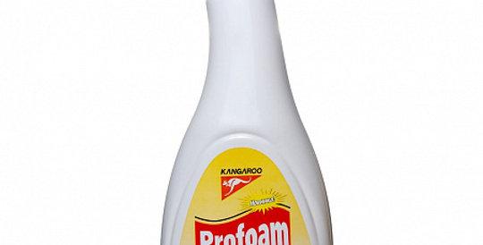 Очиститель кузова KANGAROO Profoam 5000 600мл