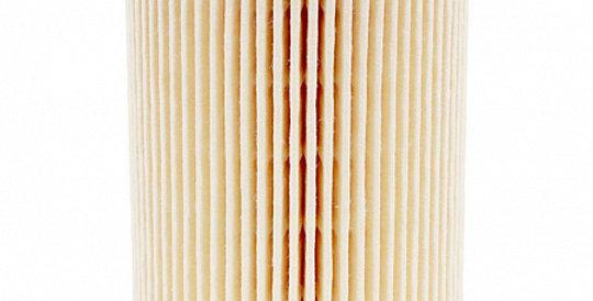 HU822/5x MANN-FILTER Масляный фильтр