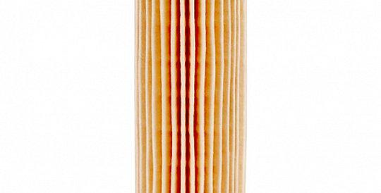 HU514x MANN-FILTER Масляный фильтр