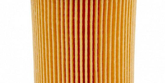 EO3009 SAKURA Масляный фильтр