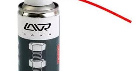 Жидкий ключ Lavr 210мл