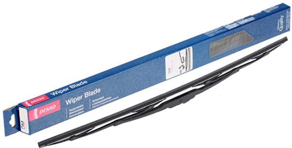 Щетка каркасная Denso DM-040 400mm