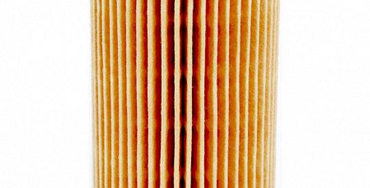 HU612/2x MANN-FILTER Масляный фильтр