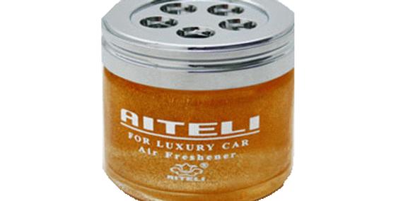 Ароматизатор DA-107 Alteli Апельсин