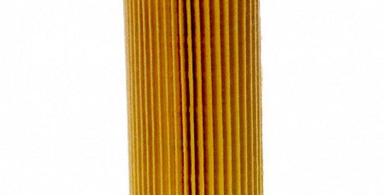 EO2624 SAKURA Масляный фильтр