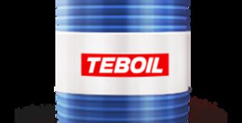 Mоторное масло TEBOIL SUPER HPD 10W-40 216,5л