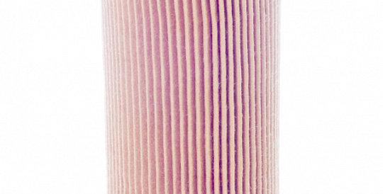 EO2801 SAKURA Масляный фильтр