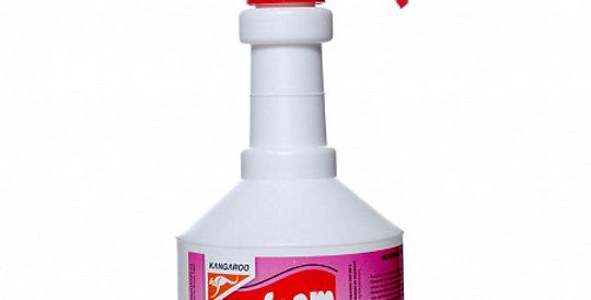 Очиститель мощный KANGAROO Profoam 1000 600мл