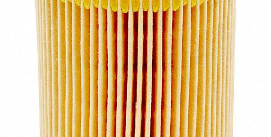 HU816x MANN-FILTER Масляный фильтр
