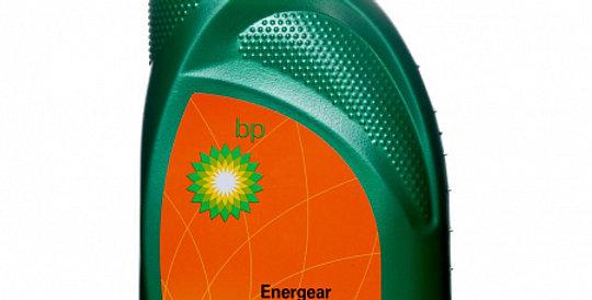 Масло трансмиссионное универсальное BP Energear HT GL-4/5 80w90 1л