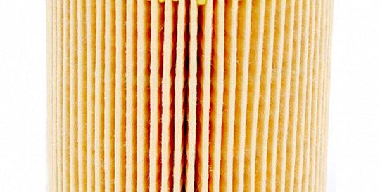 HU711/51x MANN-FILTER Масляный фильтр