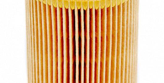 HU711/2x MANN-FILTER Масляный фильтр
