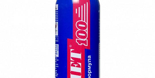 Восстановитель двигателя РИМЕТ-100 100мл