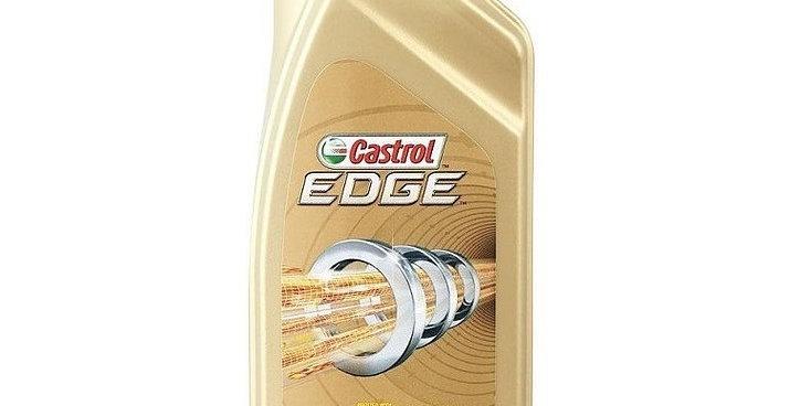 Масло моторное Castrol EDGE 0w30 A5/B5 1л.