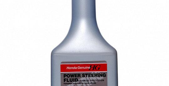 Жидкость для гидроусилителя руля HONDA PSF 354 мл
